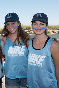 Autism Speaks Walk, 10th Annual Anniversary with tributes to Suzanne Wright