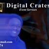 DigitalCratesBusinessCard