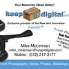 KeepitDigital_BusinessCard