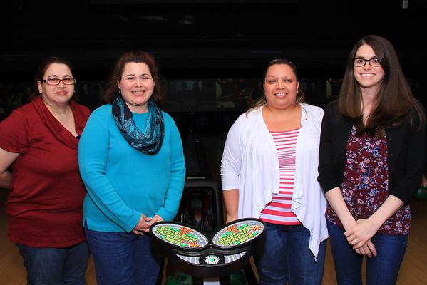 bbbs bowl for kids sake 02-10-15