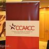 CCAACC_SmallBusGala_KeepitDigital_010