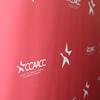 CCAACC_SXSW_BTC_KeepitDigital_018