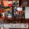 CCAACC_StateofBlackBusiness_KeepitDigital