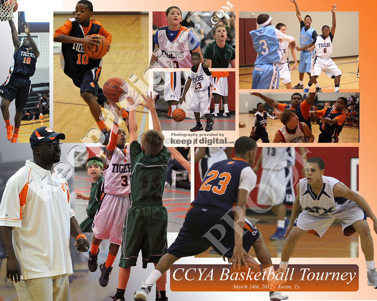 CCYABasketballTourney_Keepitdigital