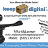 KeepitDigitalPhotographyBusinessCard