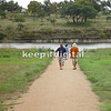 ctag2004_keepitdigital_009