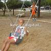 ctag2004_keepitdigital_006