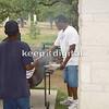 ctag2004_keepitdigital_004