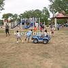 ctag2004_keepitdigital_012