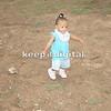ctag2004_keepitdigital_016