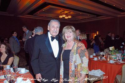 2010-04-01-102   Cesar Chavez Foundation Si Se Puede Gala