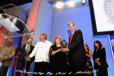 2011-03-24-261   Cesar Chavez Foundation Si Se Puede Gala