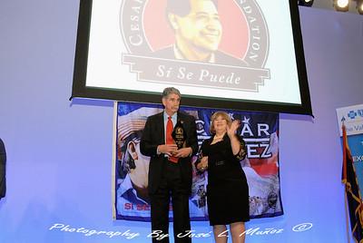 2011-03-24-274   Cesar Chavez Foundation Si Se Puede Gala