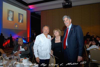 2011-03-24-170   Cesar Chavez Foundation Si Se Puede Gala
