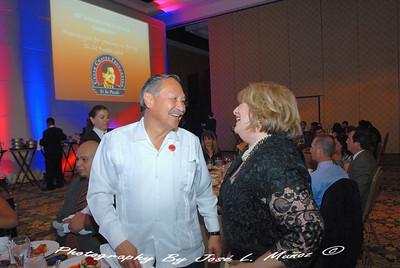 2011-03-24-165   Cesar Chavez Foundation Si Se Puede Gala