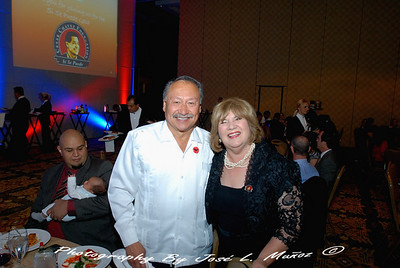 2011-03-24-167   Cesar Chavez Foundation Si Se Puede Gala