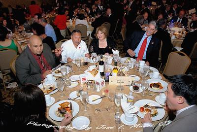 2011-03-24-211   Cesar Chavez Foundation Si Se Puede Gala