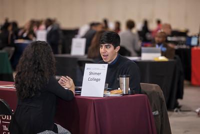 Chicago Scholars - Onsite 2015-5446