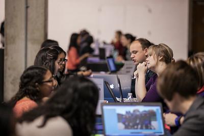 Chicago Scholars - Onsite 2015-5443