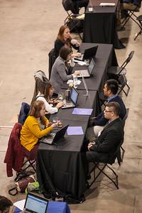 Chicago Scholars - Onsite 2015-5462