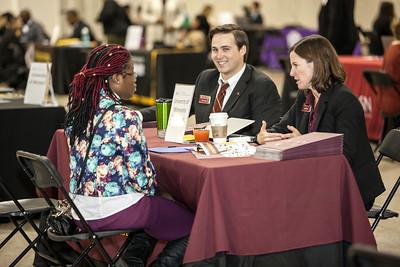 Chicago Scholars - Onsite 2015-5449