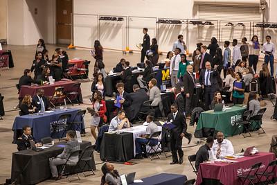 Chicago Scholars - Onsite 2015-5471