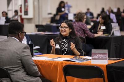 Chicago Scholars - Onsite 2015-5431