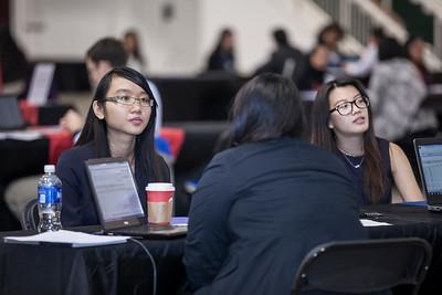 Chicago Scholars - Onsite 2015-5454
