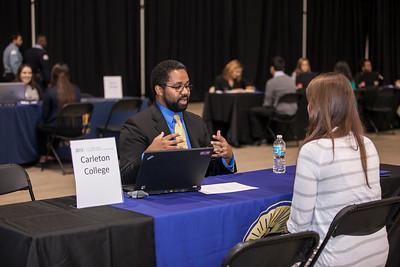 Chicago Scholars - Onsite 2015-5442