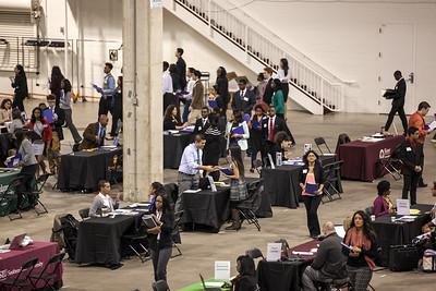 Chicago Scholars - Onsite 2015-5470