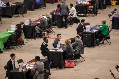 Chicago Scholars - Onsite 2015-5463