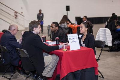 Chicago Scholars - Onsite 2015-5434