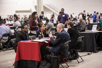 Chicago Scholars - Onsite 2015-5438