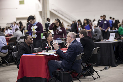 Chicago Scholars - Onsite 2015-5437