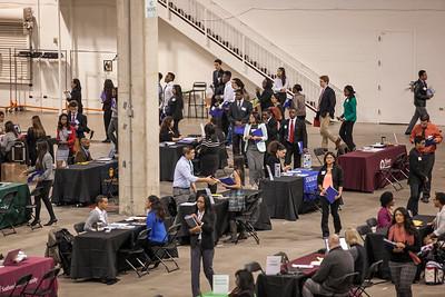 Chicago Scholars - Onsite 2015-5469