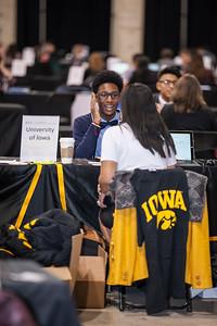 Chicago Scholars - Onsite 2015-5455
