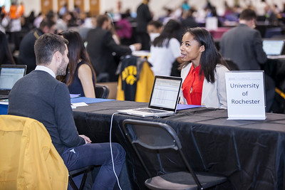 Chicago Scholars - Onsite 2015-5456