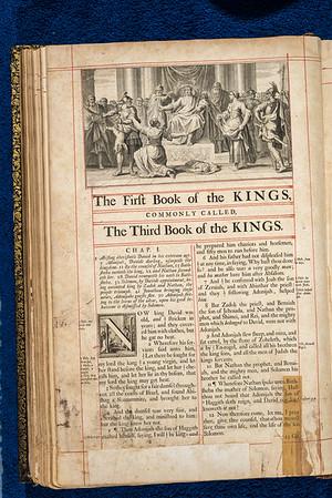 170624-Bible-271