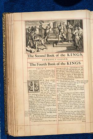 170624-Bible-278