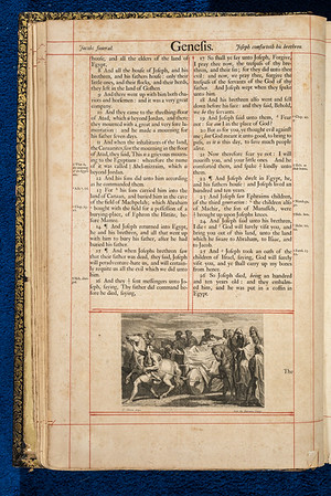 170624-Bible-215