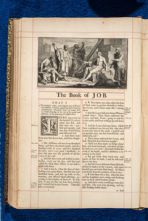 170624-Bible-306