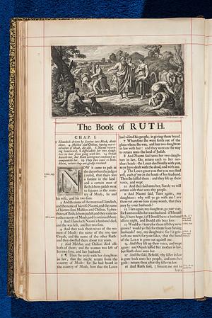 170624-Bible-250