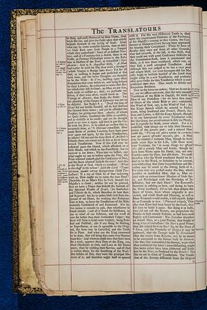 170624-Bible-187