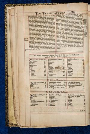 170624-Bible-201