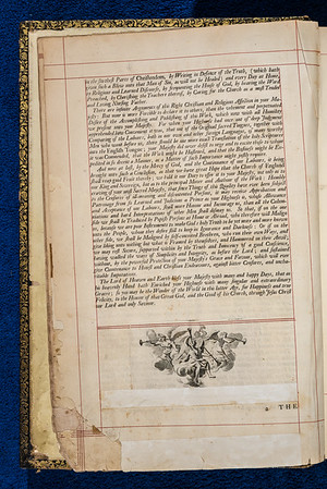 170624-Bible-144