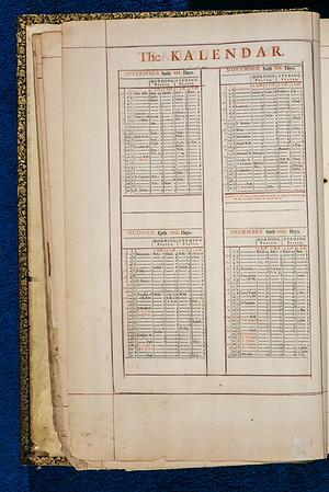 170624-Bible-165
