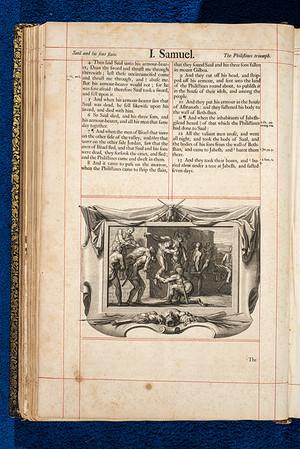 170624-Bible-264