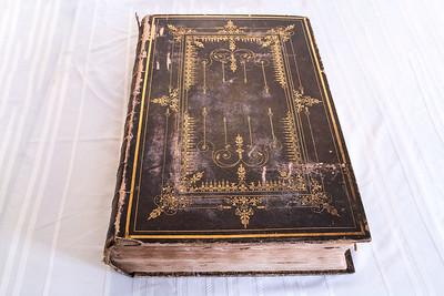 170624-Bible-67-Edit