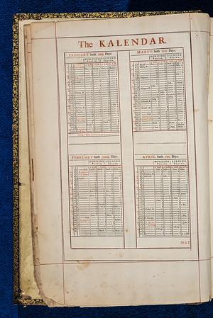 170624-Bible-151
