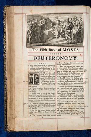 170624-Bible-229